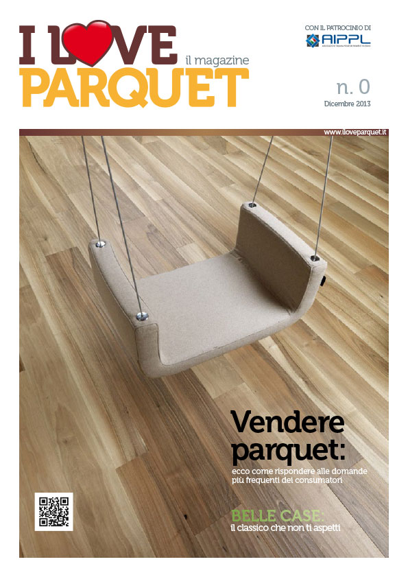 magazine-ita-0