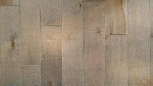 maple-flooring-346776_1920