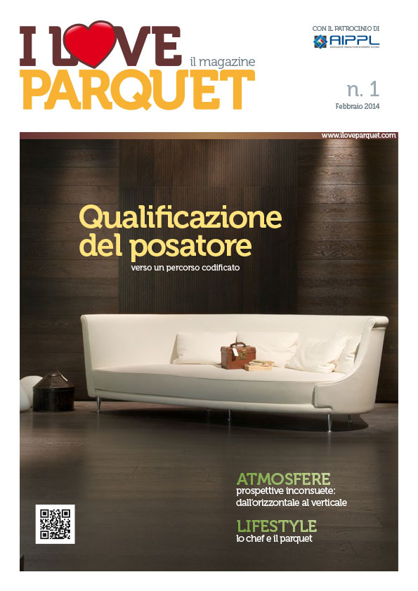 magazine-ita-1