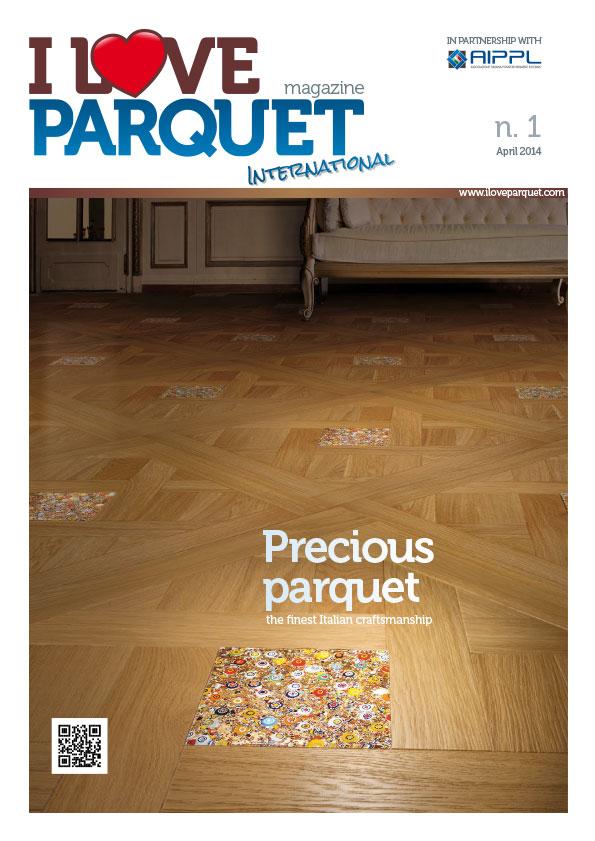 magazine-int-1