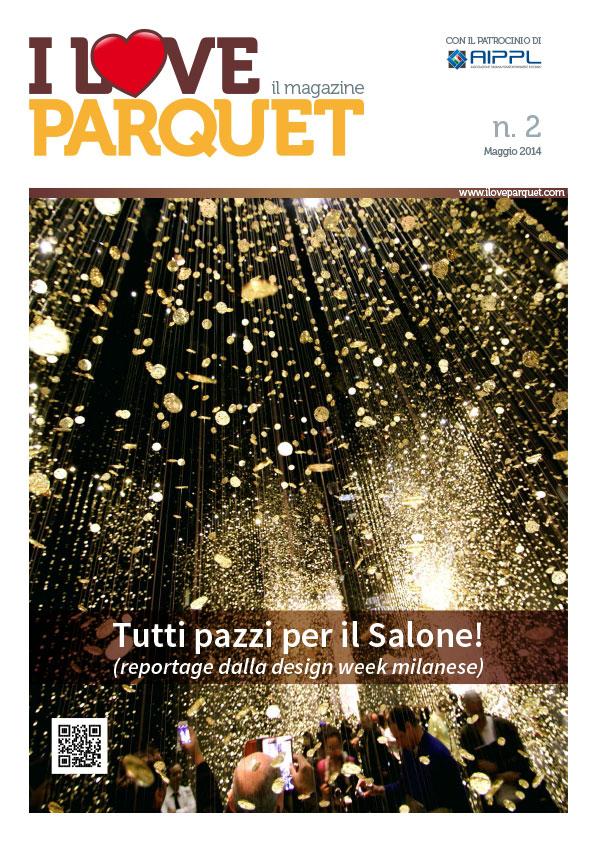magazine-ita-2