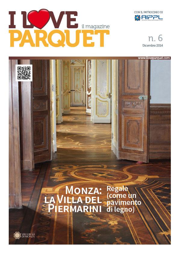 magazine-ita-6