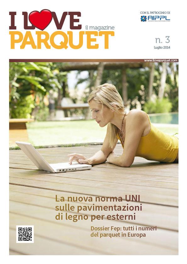magazine-ita-3