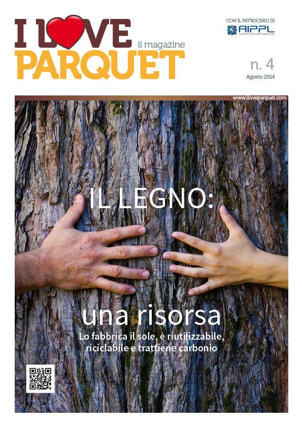 magazine-ita-4
