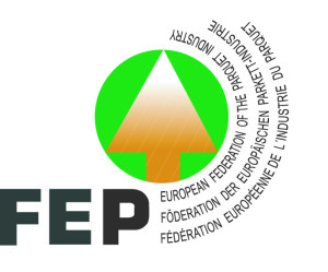 Logo-FEP