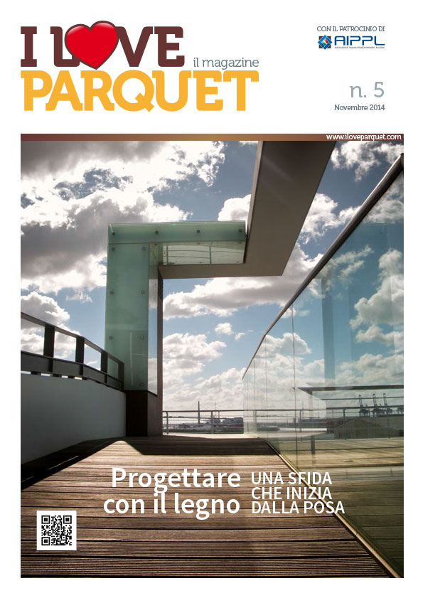 magazine-ita-5