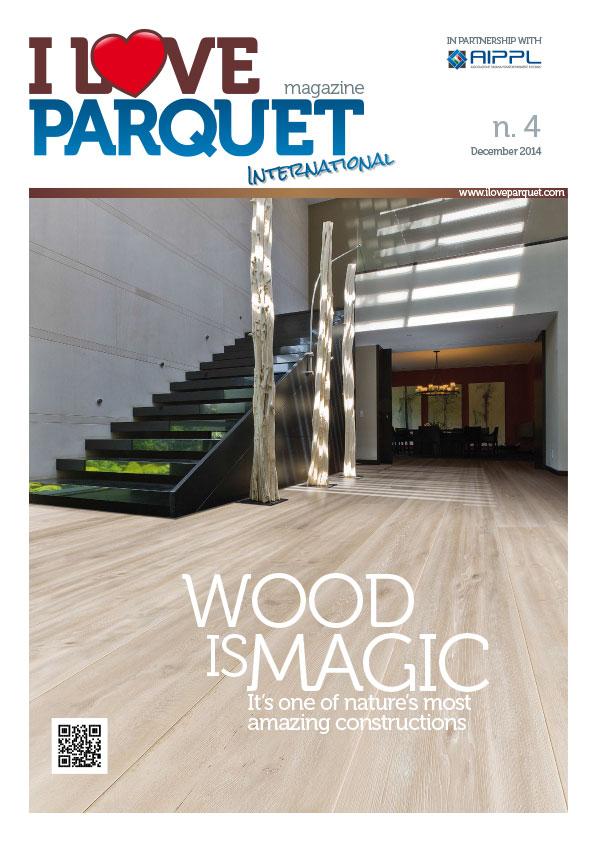 magazine-int-4