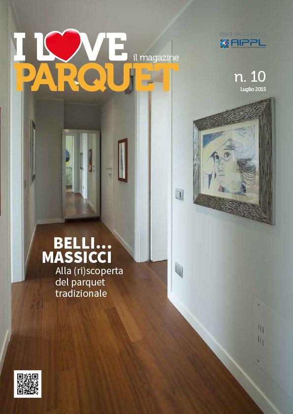 magazine-ita-10