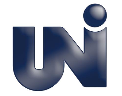 logo-uni