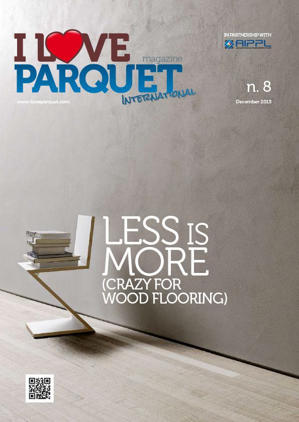magazine-int-8