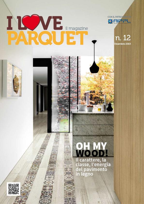 magazine-ita-12