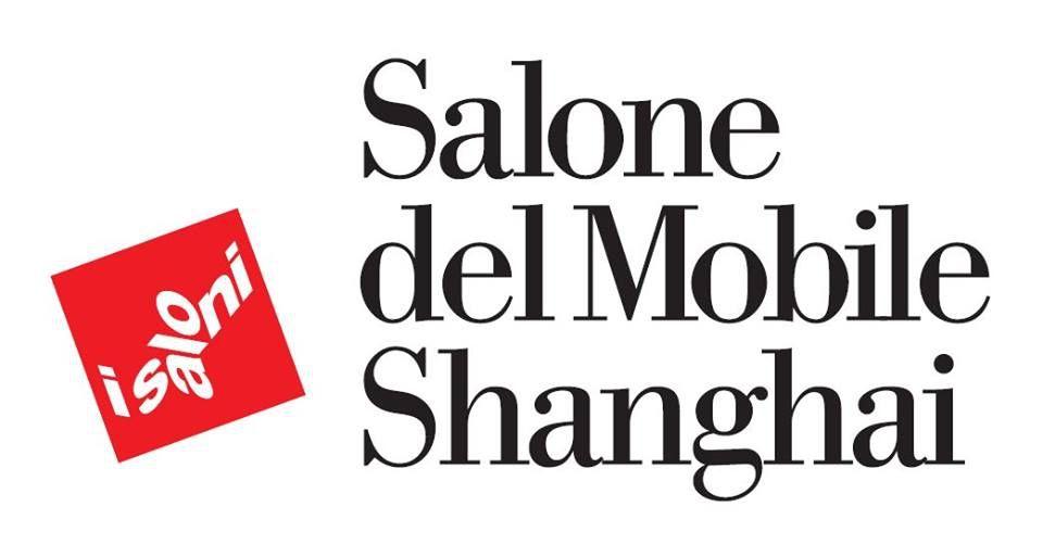 migliori incontri Shanghai White Label Dating pagina splash