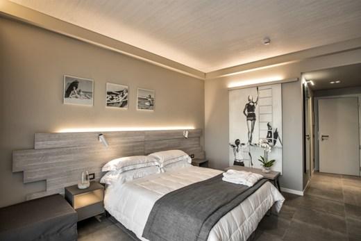 hotel-nautilus-camera-da-letto - I Love Parquet