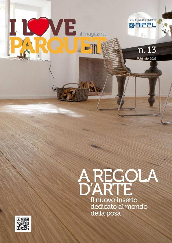 magazine-ita-13