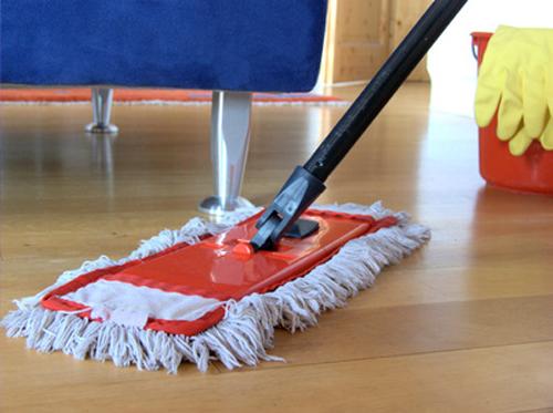 La pulizia dei parquet cerati i love parquet for Pulizia parquet