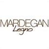 mardegan legno logo