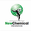 new chemical logo