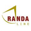 randa line logo