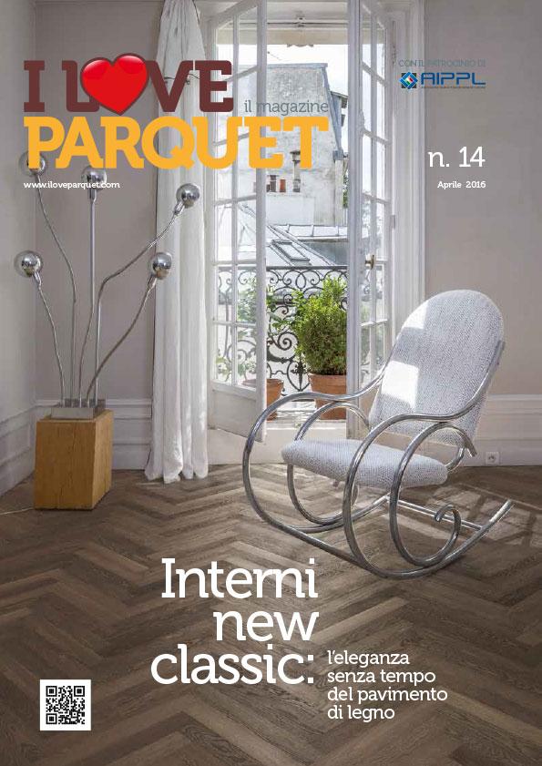 magazine-ita-14