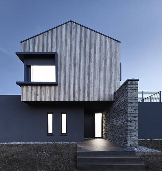 12 Villa Cedar - DomusGaia
