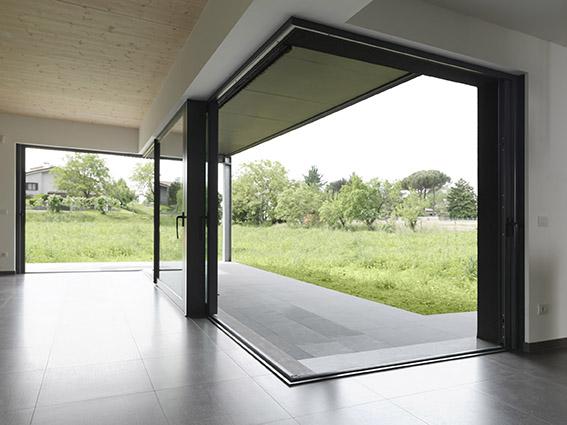 2 Villa Cedar - DomusGaia