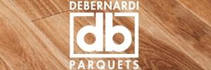 DeBernardi2