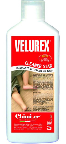 Velurex-Cleaner-Star-Super2