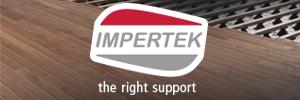 banner-impertek