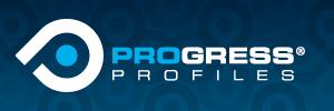 banner progress