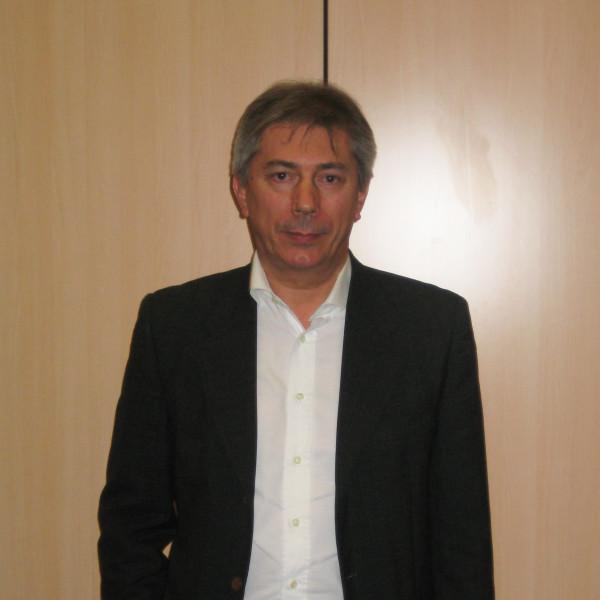 Dalvano Salvador