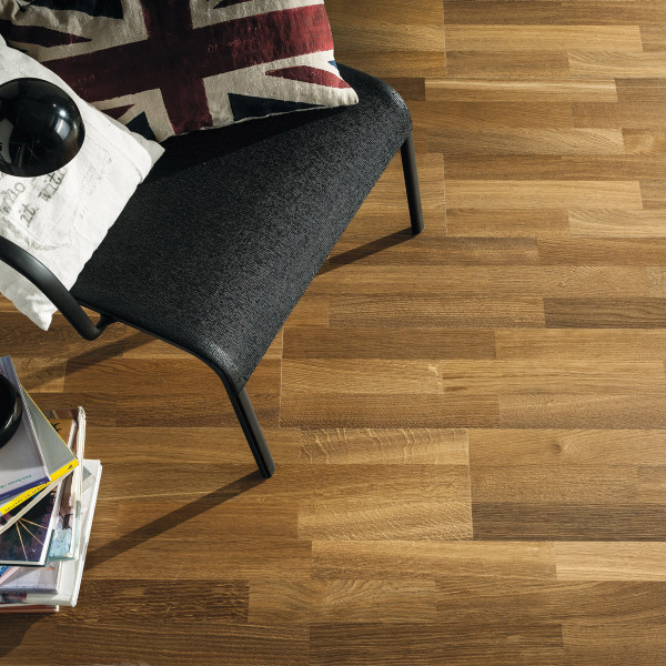 Parquet Alva_3Strip