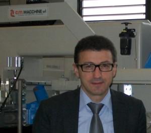 Mariano Cattelan