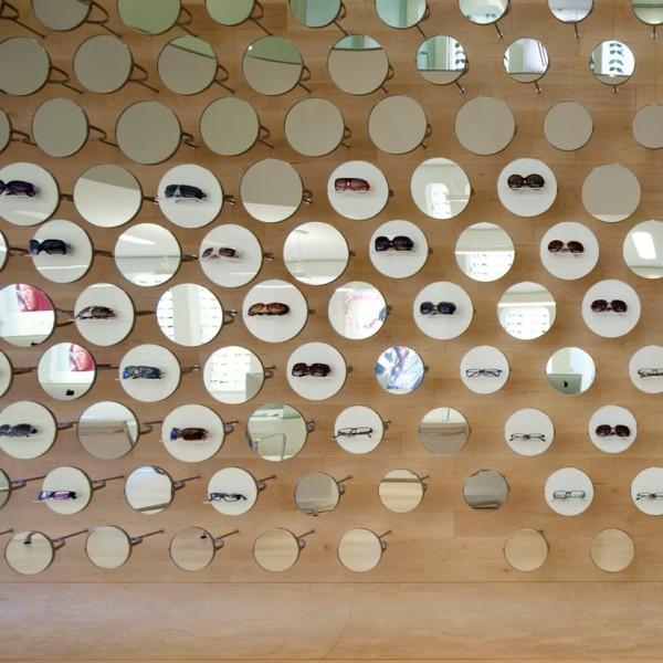 negozio occhiali 4