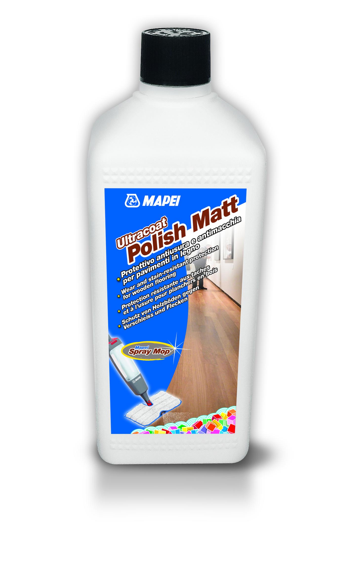 ultracoatpolish-matt