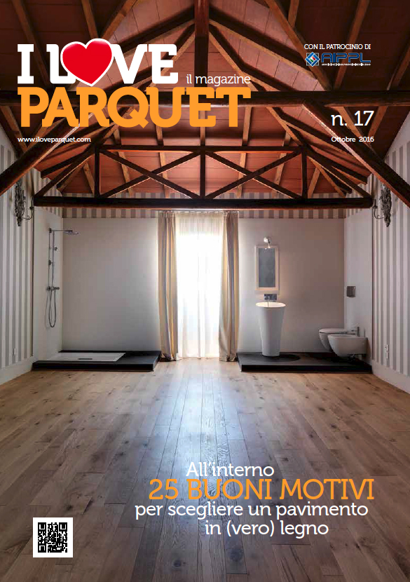 cover_ottobre_2016