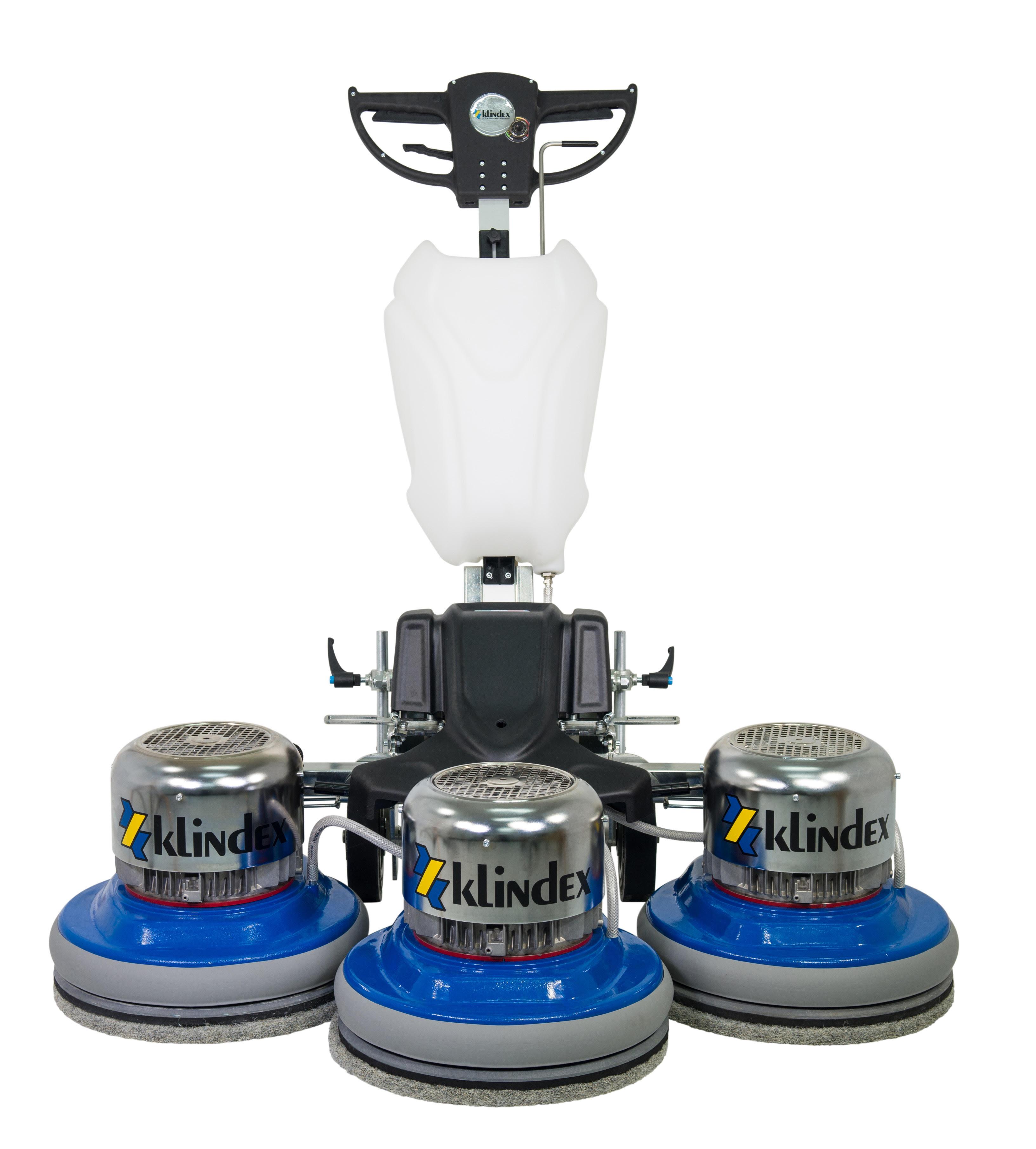 klindex-triple-k