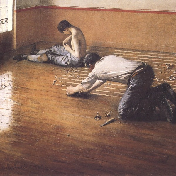gustave_caillebotte-floor-scrapers_1876
