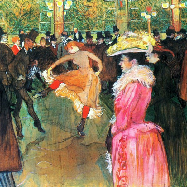 henridetoulouse-lautrec-atthemoulinrouge-thedance-1889-90-vr
