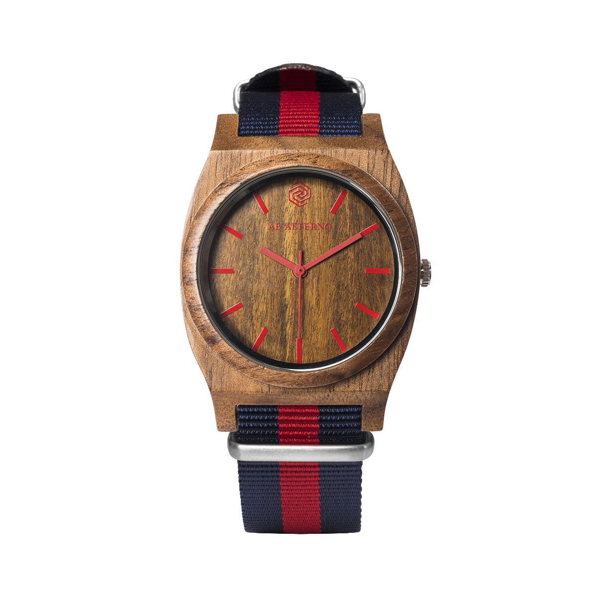 ab-aeterno-watches-1200px-horizon-collection-journey-red-blue-red