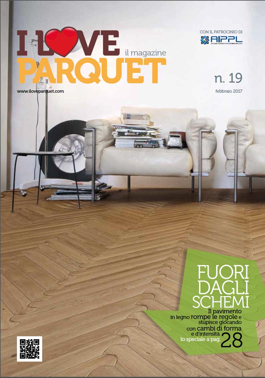 I-love-parquet-febbraio2017-cover
