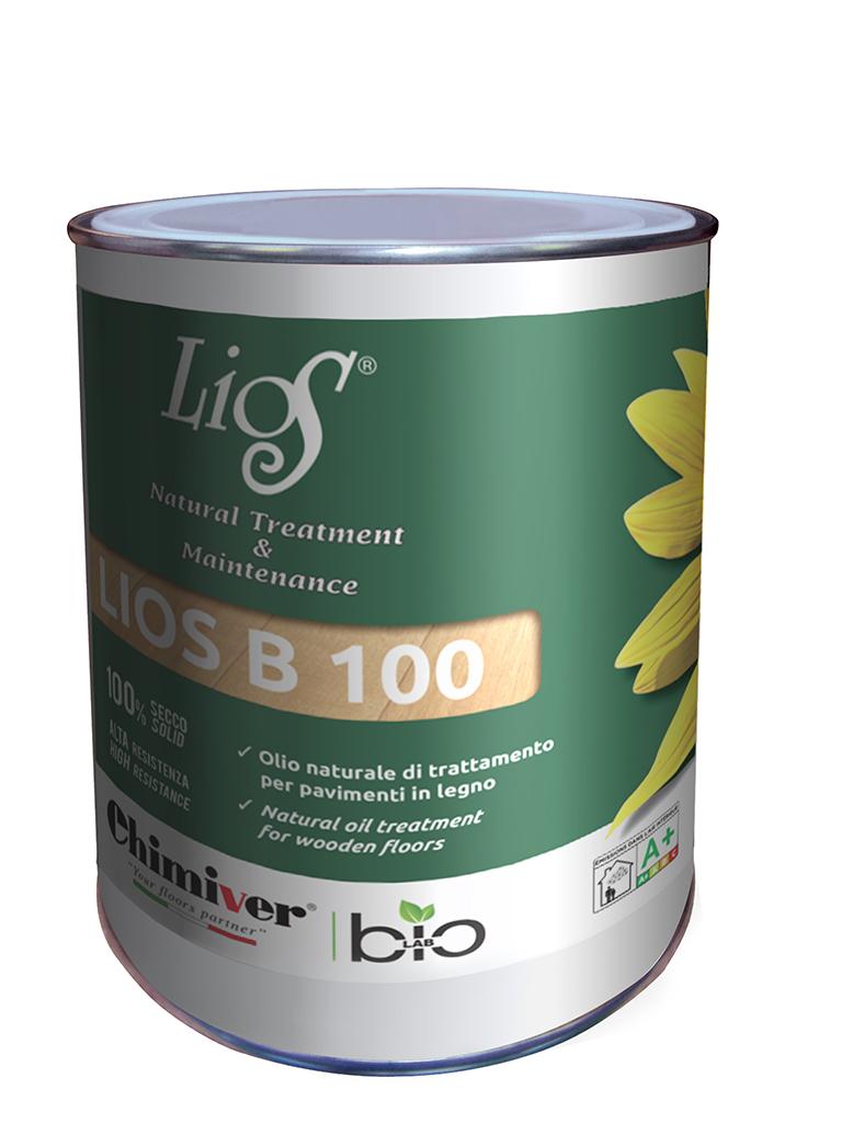 LIOS B 100_Chimiver
