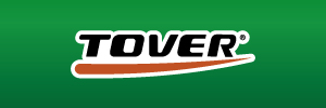 Tover Banner
