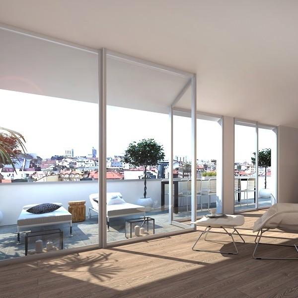 05.CO22 terrazzo atticolow