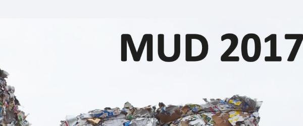mud 2017