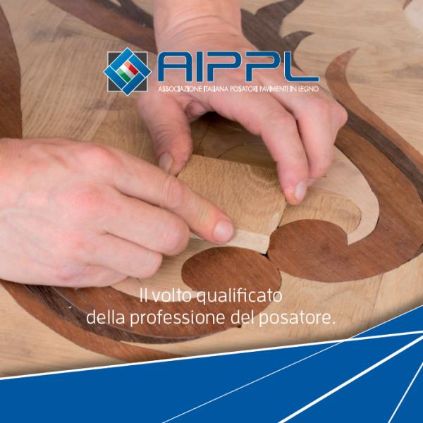Brochure AIPPL cover