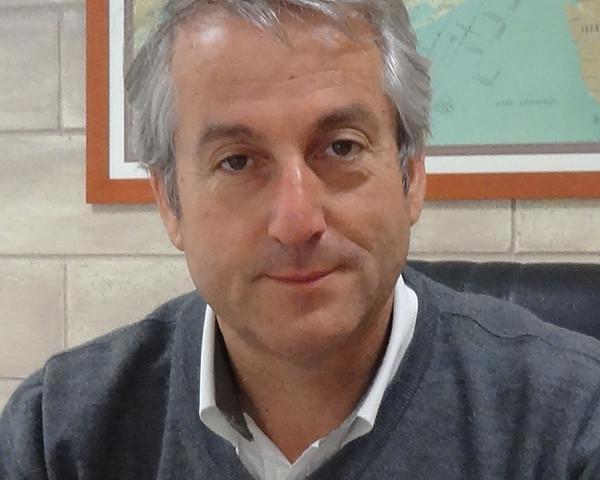 Luigi Shiavo