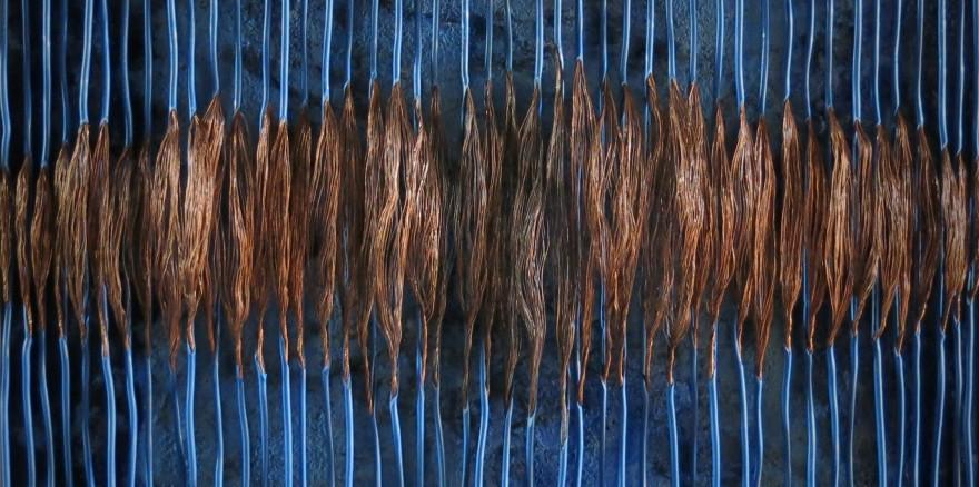 Beyer blu