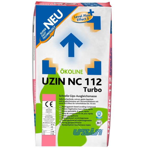 NC_112_Turbo_25kg_print