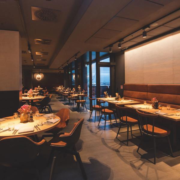 ©Störtebeker Elbphilharmonie GmbH _Restaurant_Beer&Dine_4831