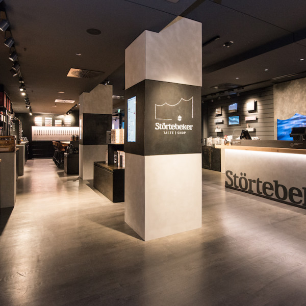 ©Störtebeker Elbphilharmonie GmbH _Shop & Taste_1